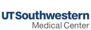 ut-southwestern-medical-center 2